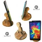 Porta celulares y tabletas-01