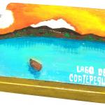 Lago de Coatepeque Cofre RASV2-01