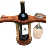 Soporte para vino y copas-01