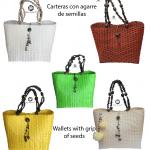 4e1ab4e8c8 Compra 6 vestidos artesanales para niñas con finos detalles bordados