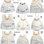diseños de vestidos-01