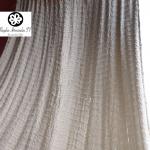 Tejdo de hamaca de algodón-01